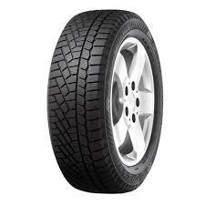 <b>Автомобильная шина Gislaved</b> Soft Frost 200 SUV 215/60 R17 96T ...