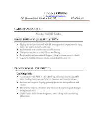 resume cover letter medical billing cover letters medical medical cover letter medical transcriptionist resume samples experienced