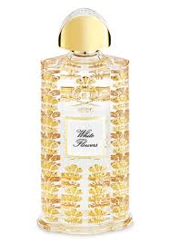 <b>White Flowers</b> Eau de Parfum by <b>Creed</b> | Luckyscent