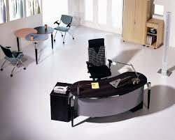 brilliant office table design ideas house ideas regarding tables for office brilliant office table design