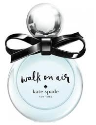 <b>Парфюмерная</b> вода kate spade <b>Walk on Air</b> Sunshine — купить по ...