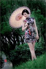 Image result for 煮一壶秋墨,梦渡江南