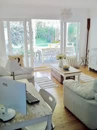 coastal living beach house chic sharp interior themed living room ideas interior chic family room decorating ideas