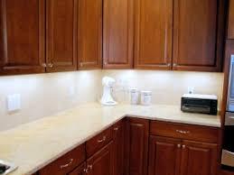 kitchen kitchen with under cabinet lighting cabinet xenon lighting