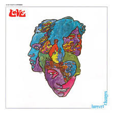 Music - Review of Love - Forever Changes - BBC