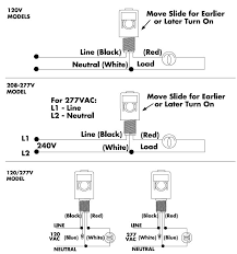 120 240v transformer wiring diagram wirdig phase transformer wiring diagram on 220 4 wire 3 phase wiring diagram