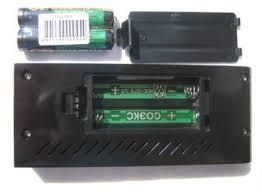 Дозиметр <b>СОЭКС</b> 01M - недорогой детектор-<b>индикатор</b> ...