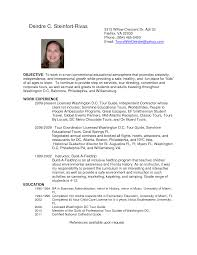 online resume examples free microsoft word doc professional job online resumes online teacher resume samples online jobs resume online resume samples