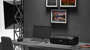 The best <b>photo</b> printer in 2020: top regular and wide format <b>photo</b> ...