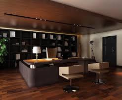 executive office desk decor ceo executive office home office executive desk