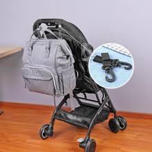 2 шт. крючки для прогулочных <b>колясок</b> прогулочная коляска ...