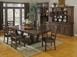 Home Design  Dining Room Storage Cabinet Cottage Small With - Dining room cabinets for storage