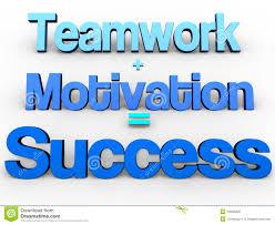 teamwork motivation success royalty stock photos image teamwork motivation success