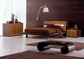 expansive affordable furniture sets bedroom furniture and modern bedroom furniture with futuristic contemp