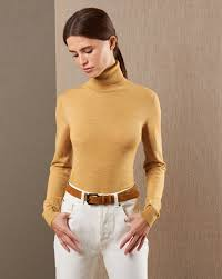 Narrow <b>suede</b> belt — <b>12Storeez</b>