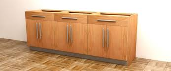 how to build a kitchen cabinet  framelesskitchenbasecabinets