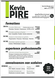 resume templates simple yet elegant cv template to get the 79 terrific cv templates resume