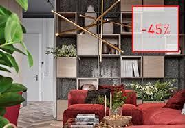 <b>Стенки</b> для гостиной <b>белые глянцевые</b> купить в Москве, цены на ...