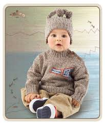 أجمل ملابس الاطفال للشتاء روعة وكيوت جداً منوعة لجميع الاطفال