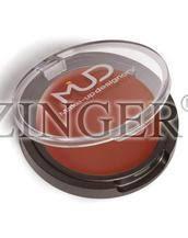 <b>КРЕМОВЫЕ</b> РУМЯНА/ <b>БЛЕСК ДЛЯ ГУБ</b> | Zinger Professional