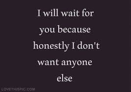 Quotes on Pinterest | Romantic Quotes, I Love You Quotes and I ... via Relatably.com