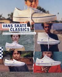 <b>Vans</b> EU | Men's, Women's & Kids' <b>Shoes</b> | Clothes & Backpacks