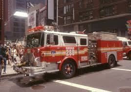 Image result for nyfd