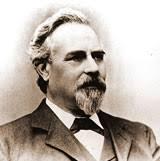 Joseph Nathan - JosephNathan