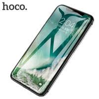 <b>Hoco</b> for iPhone X