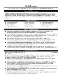 customer service project manager resume project manager resume examples construction job descriptions in hot project manager resume examples construction