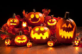 Image result for image halloween
