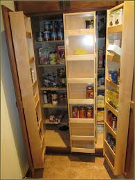 Kitchen Cabinet Slide Out Kitchen Cabinet Pull Out Pantry