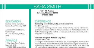 top  resume templates ever   the museetsy resume resume template