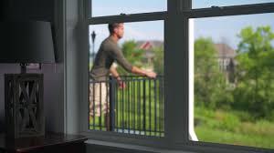 sliding doors fibertec windows