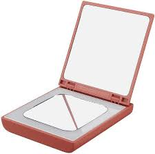 Внешний аккумулятор/<b>зеркало Xiaomi</b> Power Bank <b>VH Portable</b> ...