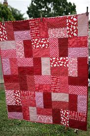 <b>easy quilt</b> block - Yahoo Image Search Results | Quilts, <b>Quilt</b> patterns ...