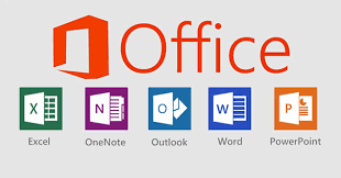 Image result for microsoft office applications