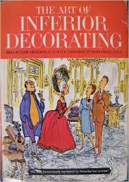 Image result for Inferior Decorator