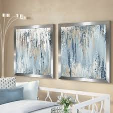<b>Modern Canvas Art</b> You'll Love in 2020 | Wayfair