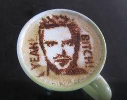 Image result for latte art