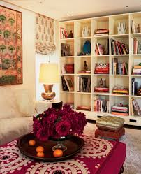 bohemian chic furniture bohemian bedroom furniture for upmost look awesome bohemian living room idea with cozy ashley bedroom furniture latest design welfurnitures