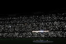 Назван самый прибыльный футбольный <b>стадион</b> Европы ...