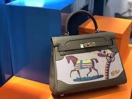<b>2019 Hot Style</b> Crossbody Bag Alma BB 25CM Shoulder Bag <b>100</b> ...