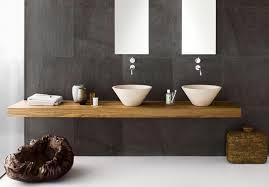 bathroom place vanity contemporary: ceramic small bathtub shower combo granite wall tile floor chrome faucet bathroom modern vanities