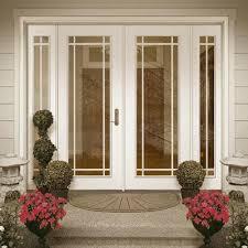 door styles exterior french french doors french door exterior french doors