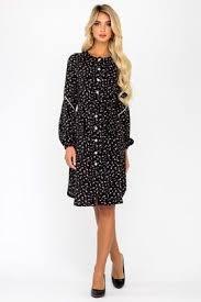 Чики Рики: <b>Gloss</b>. Более 400 моделей женской одежды | юбка в ...
