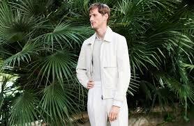 Бренд <b>Corneliani</b> купить на официальном сайте модного дома ЦУМ