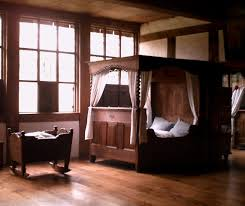 1000 images about mideival rooms on pinterest medieval castle castle bedroom and king beds awesome medieval bedroom furniture 50