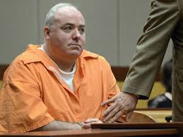 judge orders new trial for kennedy nephew michael skakel judge orders new trial for kennedy nephew michael skakel convicted of 1975 teen girl slay