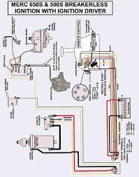mercury thunderbolt marine wiring mercury desert marine recyclers 602 689 8336 internal external wiring diagram image pdf merc 650 3